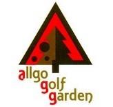 オルゴゴルフスクール本校