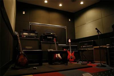 Studio F.A.M.E.