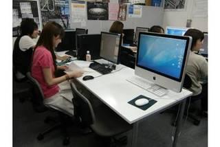 K&Y INTERIOR DESIGN SCHOOL 渋谷区