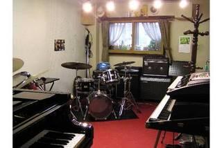 Heartist Music 市川本八幡校