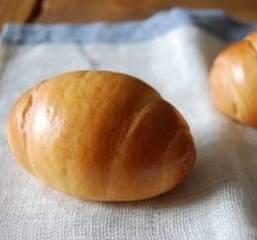 荻山和也のパン教室