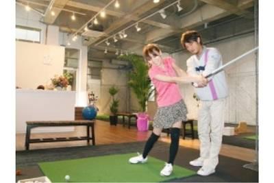 ゴルフスタジオ ジーハート
