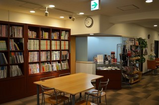 トート音楽院 渋谷校