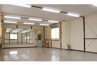 ユキ クラシックバレエスタジオ