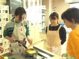 月1回で自分の体と上手に付き合う料理レッスン♪【東京・上野】