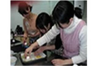 H・F料理教室