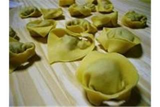 くっちーなHIRO イタリア料理教室