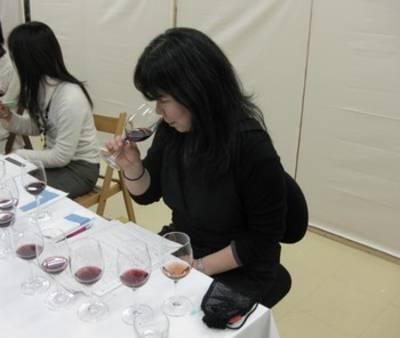 市川ワインスクール