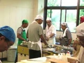 日本料理専門教室 割烹塾