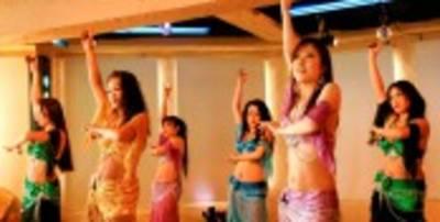Dance Studio MARISOL