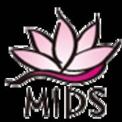 MIDS ART STUDIO