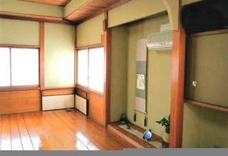 藤間勘麗恵 日本舞踊教室