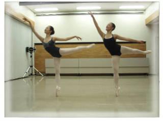 IKK Ballet