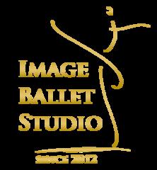Image Ballet Studio (イマージュバレエスタジオ)