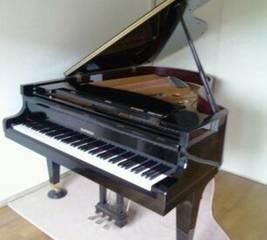 ピアチェーノ 音楽教室
