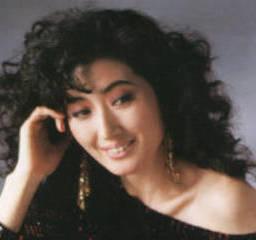 佐々木隆子タップダンススタジオ蒲田本部スタジオ