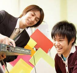【資格取得コース】Ciscoスペシャリスト養成コース