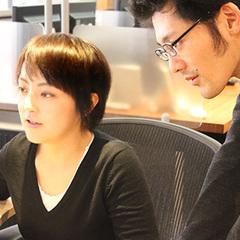 メディアクリエイター就転職総合コース【WEB未経験OK】