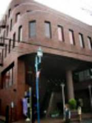 藤仁館医療福祉カレッジ