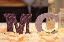 【初級】ブライダル(結婚式)司会者養成講座/初めて興味を持った方や...