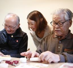 【介護福祉士受験対策講座が 0円でついてくる!】実務者研修者/50...