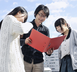 【介護福祉士受験対策講座が 0円でついてくる!】 実務者研修 95...