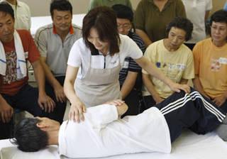 未来ケアカレッジ【関西エリア】天王寺教室