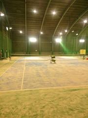 ソフトテニスコース・体験受講2回0円(インターナショナルスポーツ...