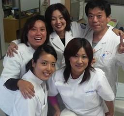 孝佑整体学院 京都本校 《厚生労働省認可全国整体療法協同組合加盟校》