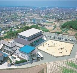 関空ペット総合学院