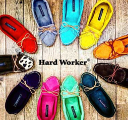 【本格的な靴作りを学べます!】中級 製靴技術習得 コース(夜間ク...