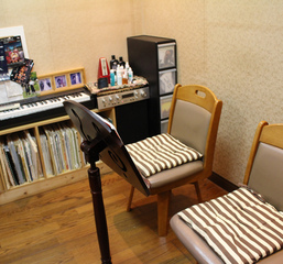 坂晃のトランペット教室
