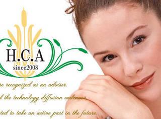 ◇HCA資格取得講座(通学コース)◇スキンケアの基礎を学んでお肌の...