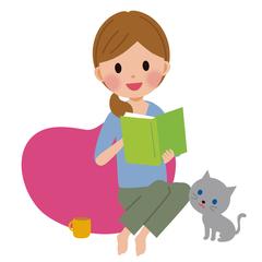 【通信コース】HCA資格講座:場所や時間を気にせず、ご自宅で自分のペースで勉強ができる通信講座です!