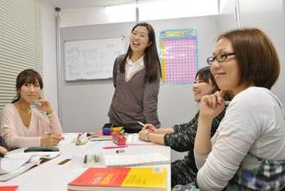 【★大募集★】初心者のための韓国語グループレッスン