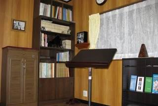 枚方殿山フルート教室