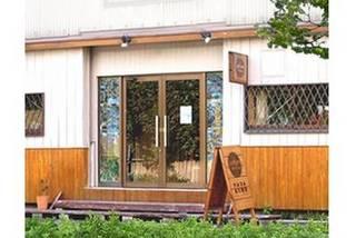 arbre木工教室