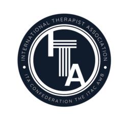 ITAC国際セラピストアカデミー