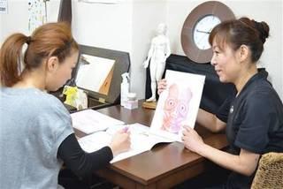 表情筋ストレッチセラピー 1dayレッスン(ジュネスカンパニー 【...
