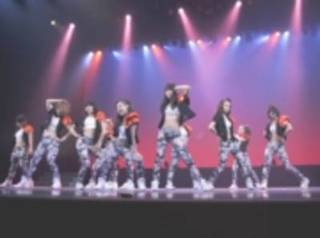 Very Jam Dance Skool