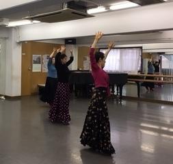 【平成30年度春季 生徒募集!!】夙川教室 ♬無料体験レッスン随時開催(要予約)♬
