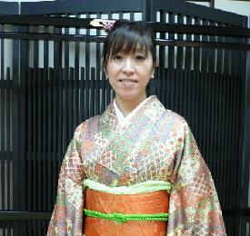 悦文カルチャー