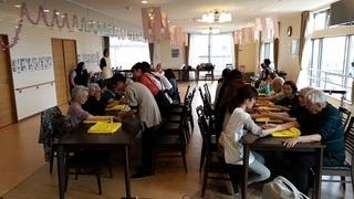 国際エステティック協会 トータルビューティーカレッジ札幌校