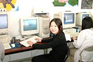 札幌プログラミングスクール