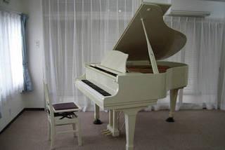 音楽教室 カンタービレ