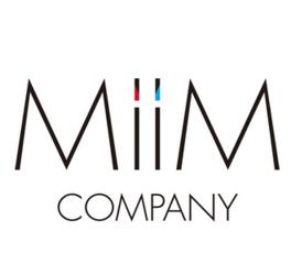 MiiM Total Beauty Academy
