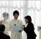 【ブライダル司会者】養成講座:現役司会者に学ぶ!結婚・出産後も続...