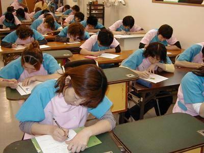 広島サンシャイングルーミングスクール