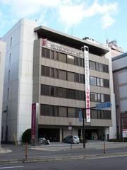 社会福祉士/総合コース(穴吹カレッジキャリアアップスクール 高松校)