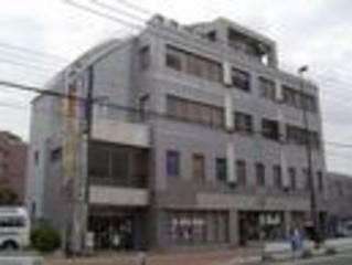 日本楽芸社ヤマハ音楽教室 藤崎センター